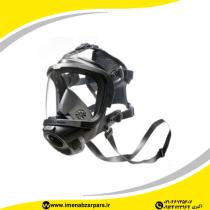ماسک تمام صورت PFS 7000