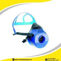 ماسک نیم صورت XPLOR 4740