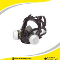 ماسک تمام صورت NORTH مدل 54001