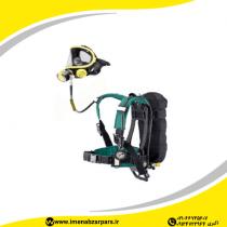 دستگاه تنفسی FENZI-AERIS