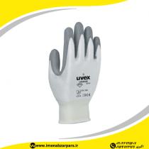 دستکش ضد برش UVEX
