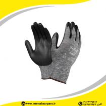 دستکش ضد برش ANCELL