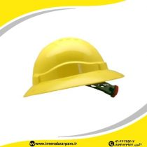 کلاه ایمنی کاناسیف مدل FULL BRIM