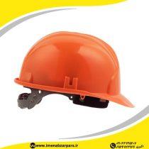 کلاه ایمنی هترمن مدل MK3