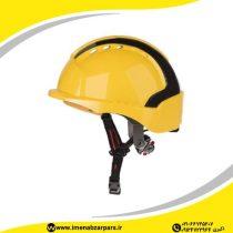 کلاه ایمنی کار در ارتفاع EVO-LITE