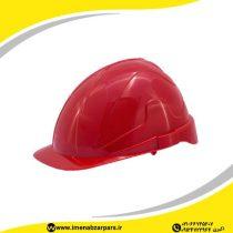 کلاه ایمنی Climax مدل Tirreno