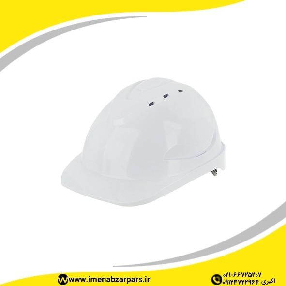 کلاه ایمنی ماتریکس مدل MAX2