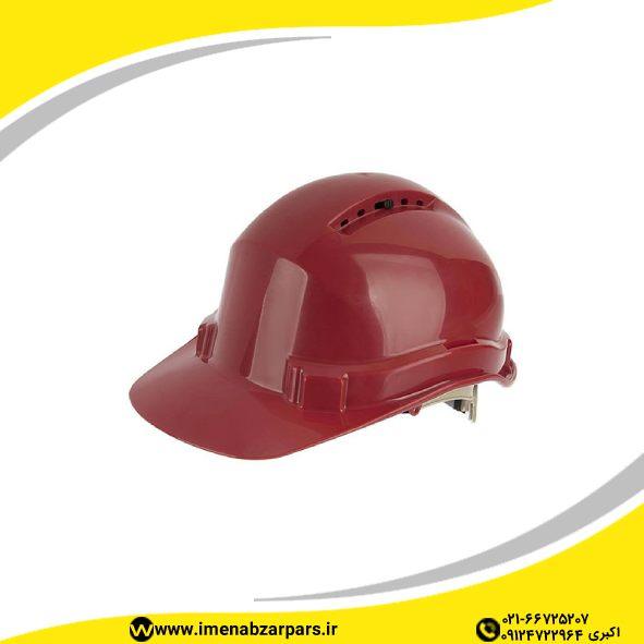کلاه ایمنی ماتریکس مدل MAX3